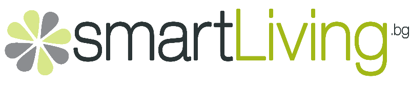 Logo_Smartliving_f_g1