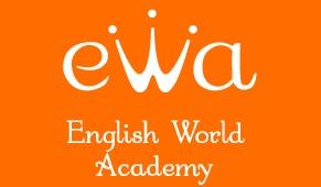 englishworldacademy1
