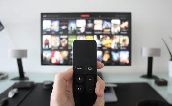 Как да изберем телевизор