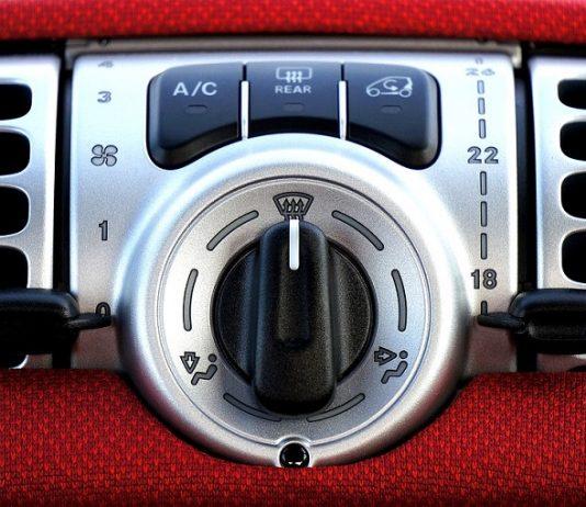 Проблеми с климатика на колата