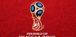 Световно по футбол