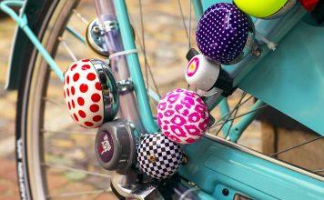 Аксесоари за колело