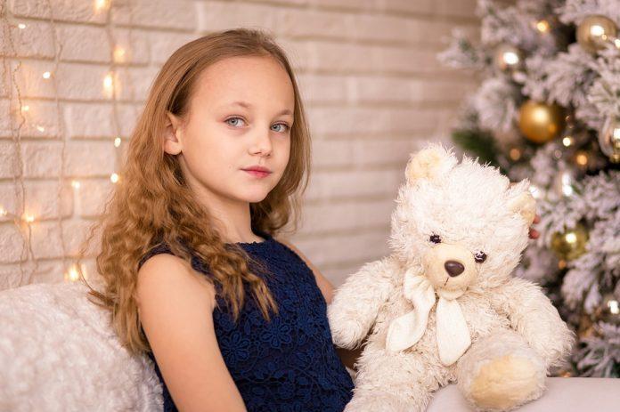 идеи за подарък за дете