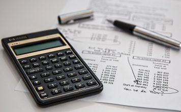 Услуги на счетоводна фирма