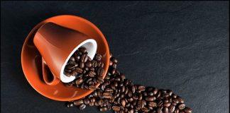 Пиете ли кафе?
