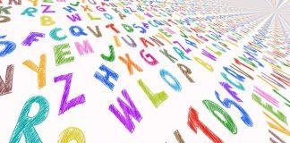 Предимствата да учиш чужд език