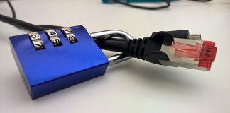 електронна или механична ключалка