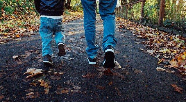детски обувки за училище