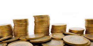 как да пестя пари