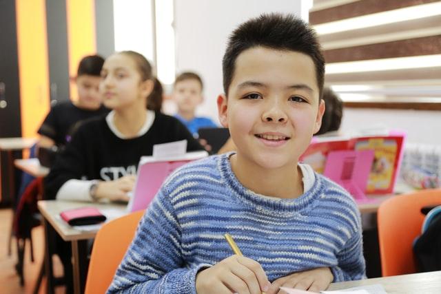 частни училища предимства