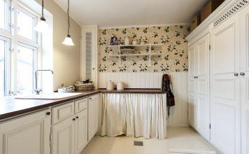 обновяване на кухненски мебели