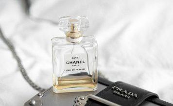 Как да съхраним любимите си парфюми, за да се радваме на аромата им за дълго?